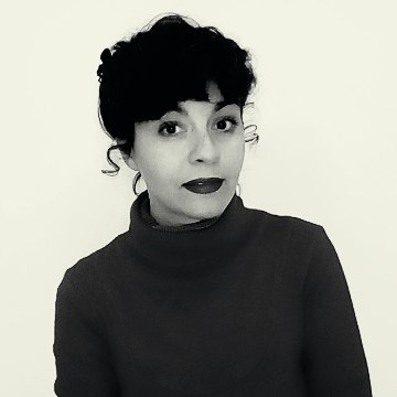 La Observatoria entrevista a Alicia Murillo