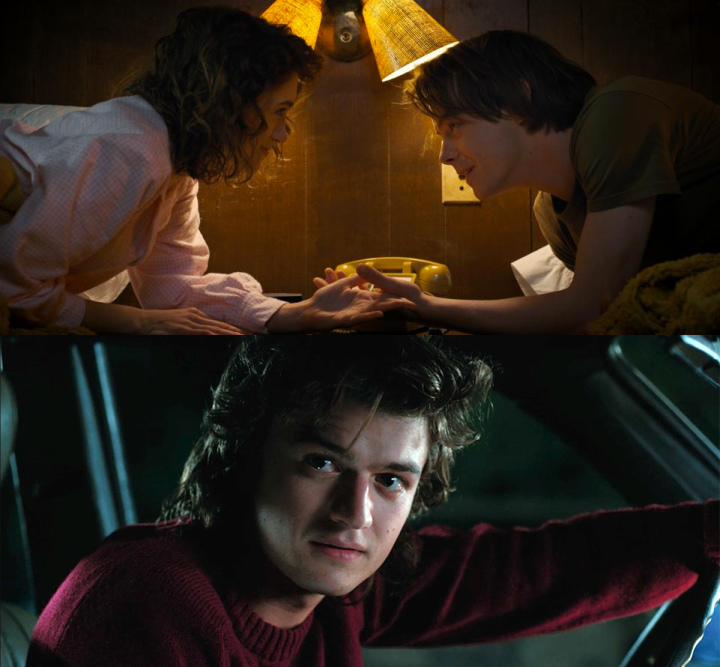 steve-nancy-jonathan-stranger-things-2